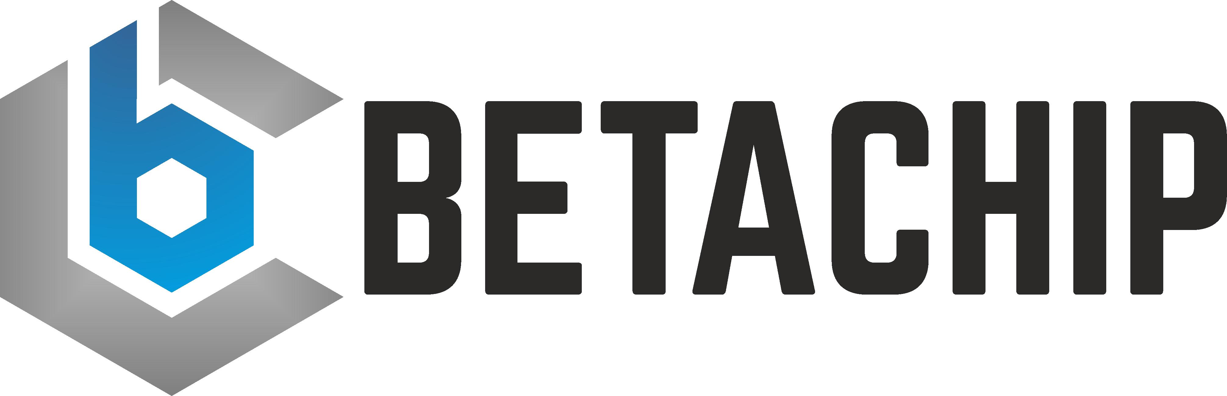 Бетачип
