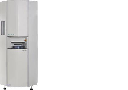 Автоматизированный склад хранения компонентов Mycronic SMD TOWER 6150-7